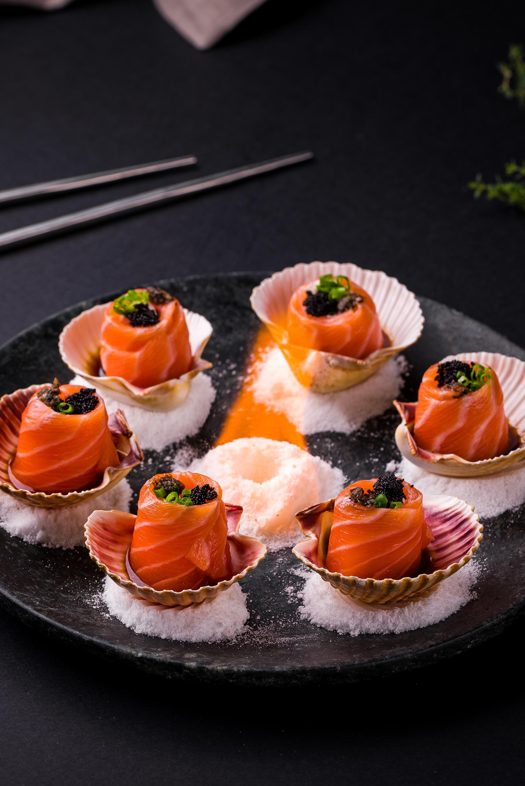 Sushi_1709x2560px